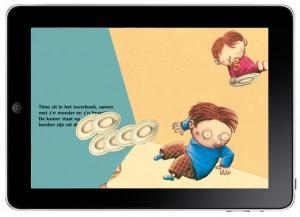Timo-iPad-borden