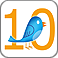 10TwitterWritingTip