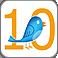 10TwitterWritingTip