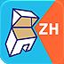 GeschiedenisZH, Android app