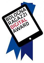 bolognaragazzi digital award