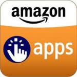amazon-app-store-app1