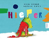 Hieper_200