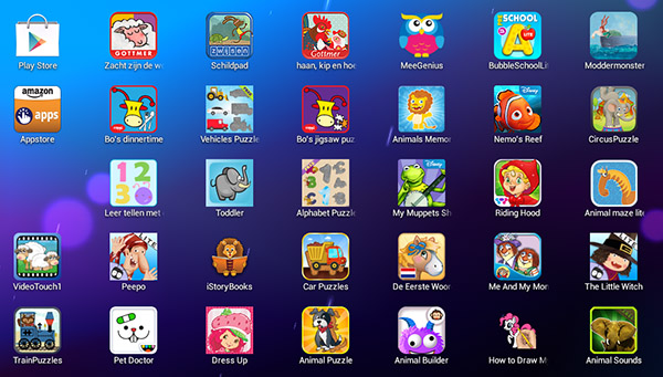 androidapps600