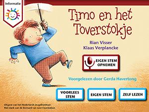 Timo-home-300
